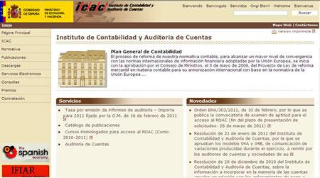 icac2_REDUCIDA