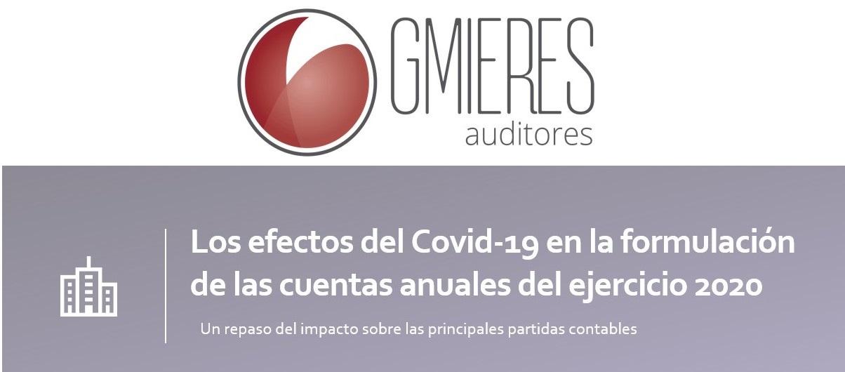Imagen presentación artículo CCAA2020 y Covid 19b
